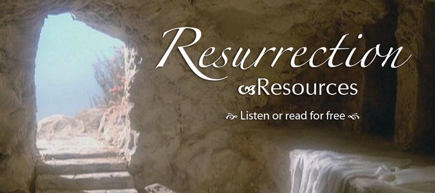 resurrection_resources poster