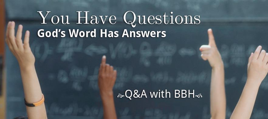 Q&A_with_BBH poster